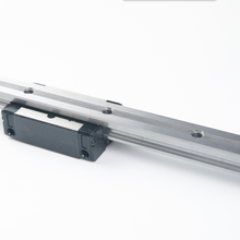 Good Price Linear Motion Guide Rail