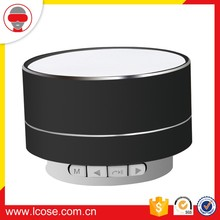Super Bass Portable Mini Wireless Bluetooth Speaker made in China