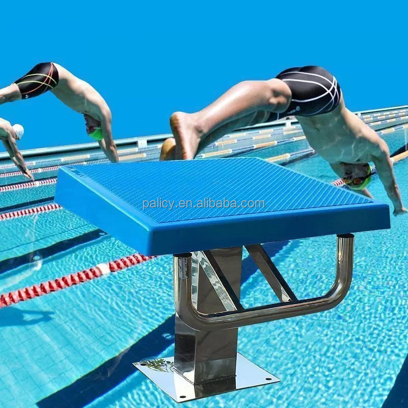 List Manufacturers Of Swimming Starting Board Buy Swimming Starting Board Get Discount On