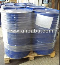 Heat Transfer Oil, Biphenyl-Diphenyle ther Mixture,Equivalents Dowtherm A