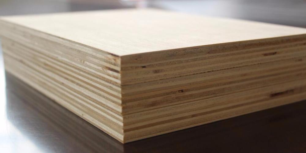 18mm laminado lowes marina contrachapado madera - Madera contrachapada precio ...