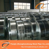 galvanized steel coil sgcc sgcd sghc /g40 galvanized steel coil / price of galvanized plate coil