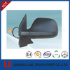 good quality car side mirror of auto mirror for volkswagen t5