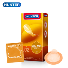 Wholesale extra time condom sex product