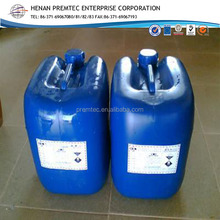 First quality disinfectant hydrogen peroxide (h2o2)