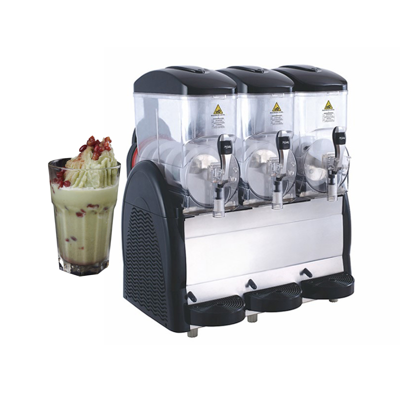 commercial cheap home ice slush <strong>machine</strong> price for sale