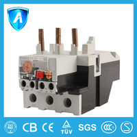 6-24a setting range 2014 new type contactor relay