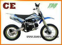 2014 new dirt bike pit bike Made Supplier Lifan 125cc aircool Alibaba 125cc dirt bike for sale cheap kids gas dirt bikes