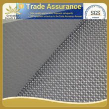 PVC Anti-Fatigue ESD Anti-Static Floor Mats