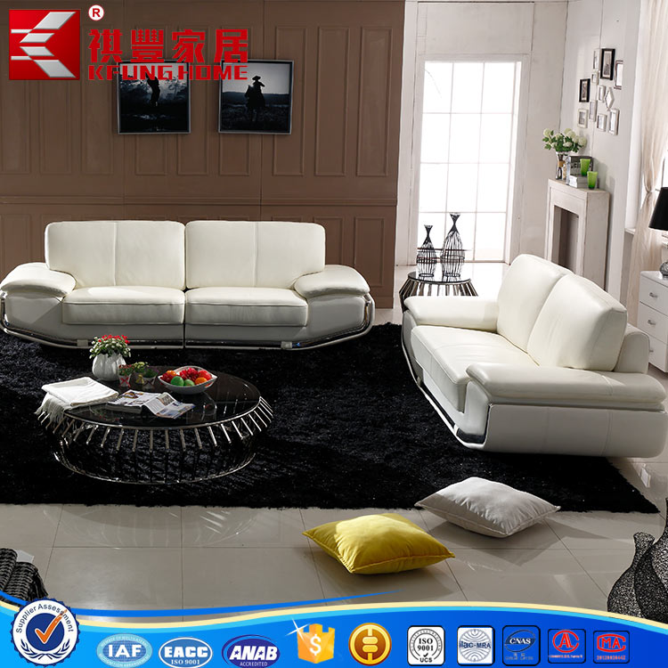 Quality Living Room Furniture From China - Buy Furniture Living Room