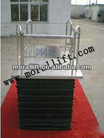 electric wheelchair lift