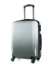 PC trolley luggage laggage bag travel luggage wholesale suitcase luggage cover