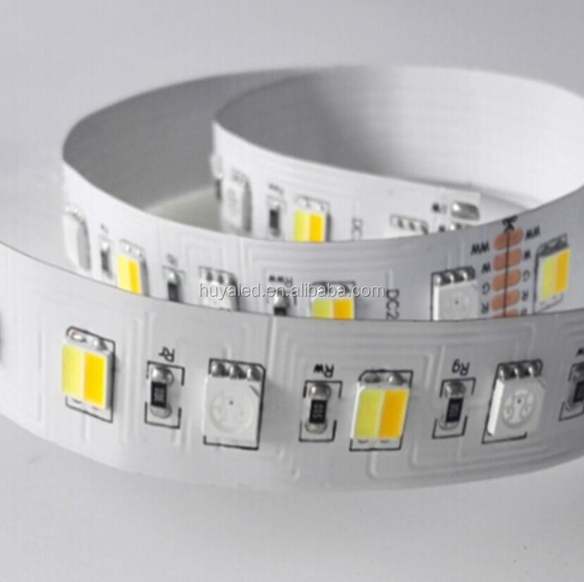 Hot Sell High Quality SMD Flexible 48V led strip