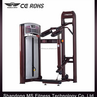 Sports Amp Entertainment Strength Machine Calf
