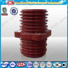 SIHU Brand Resin Cast Bushing as CT Transformer Fittings