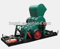high efficiency stone finely impact crusher price for sale