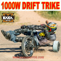 3 Wheel Drift Trike1000w for racing