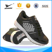 wholesale lightweight running shoes compare tennis shoes