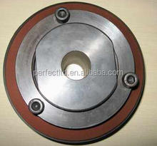 manufacture shaft torque limiter