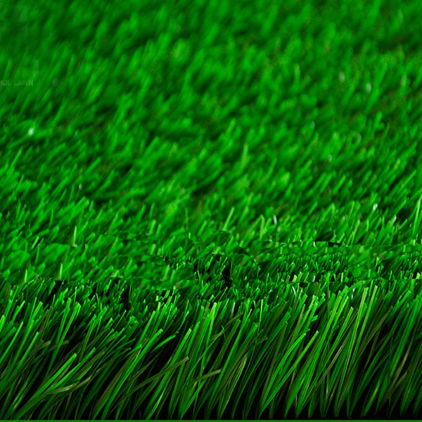 Cheap Synthetic Turf Lawn For Soccer