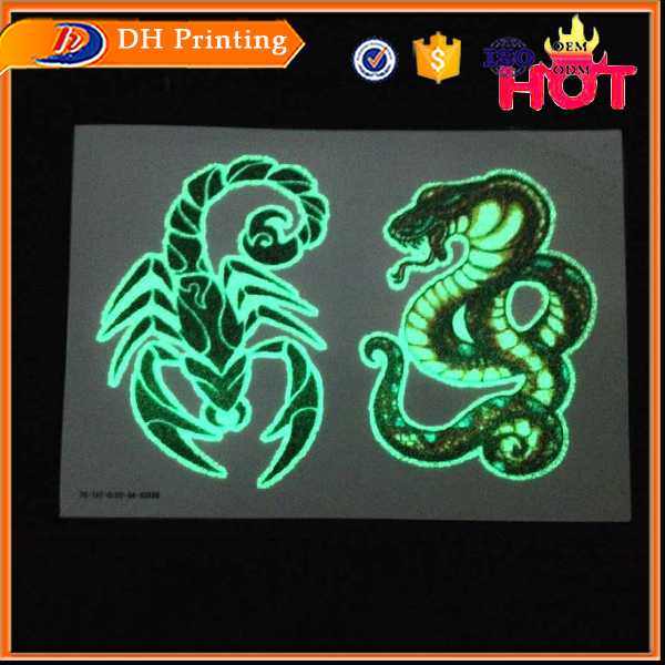 glitter tattoo stencils wholesale,temporary glitter tattoo,customized body glitter tattoos