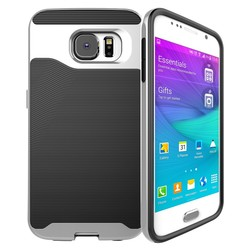 Factory Best Selling Wallet Case for Samsung Galaxy S6 Active