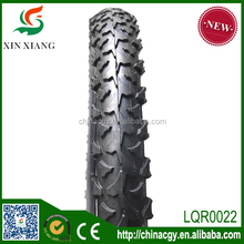 alibaba Factory Wholesale High quality eva foam tire