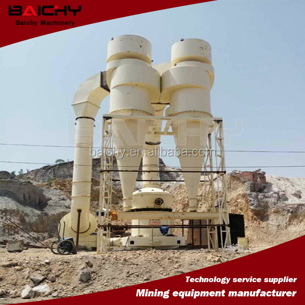 Raymond grinding mill price