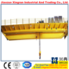 /product-detail/15-double-girder-rail-bridge-crane-industrial-workshop-0verhead-crane-world-leading-level-overhead-crane-35-ton-60351582915.html