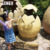 Custom dinosaur egg for sale dinosaur lay eggs