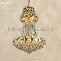 pendant light marine antique hanging lamp