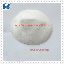 acrylic powder ,plastic resin materia,chemical manufacturers