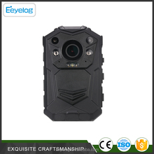 Bidding application police body worn camera basic function body worn video camera