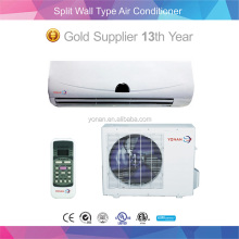 3000btu Wall Split Air Conditioner, Inverter Split Air Conditioner