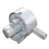 siemens ring blower,regenerative blower,high pressure air blower