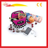 Hot Sale Good Quality High Quality Fitness Cooler Lunch Bag