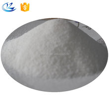 Hot sale manufacturer price White powder refined Sucrose/cane sugar 57-50-1