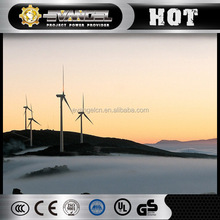 50Kw Wind Generator Skystream Wind Turbine