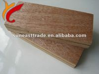 21MM full Okoume marine plywood, laminated marine plywood, red meranti furniture board