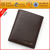 Guangdong leather wallet for euros real leather wallet mini wallet