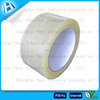 GOOD Brand water proofing adhesive tape
