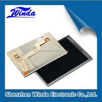 3 months warranty lcd for htc g2 lcd display with digitizer touch screen for htc g2 lcd replacement!!!china alibaba