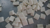 Hot melt glue adhesive for book binding