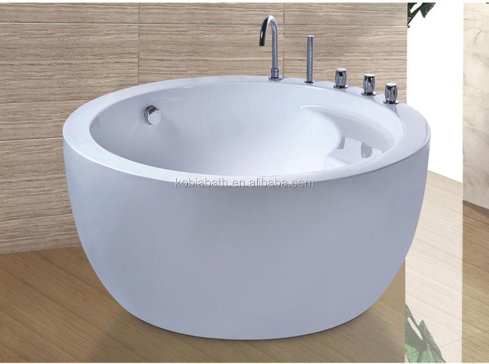 C6506C harga bathtub ofuro bathtubs for bathroom fittings