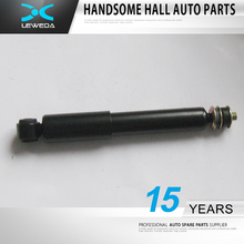 344484 Professional Manufacture and Best Price Auto Tuning Shock Absorber for TOYOTA HIACE III Box Wagon 48531-80635 Year 2006