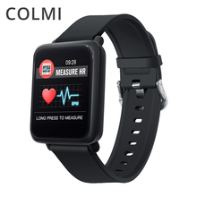 High quality <strong>Smart</strong> <strong>Watch</strong> M28 Waterproof IP68 Bluetooth Heart Rate smartwatch