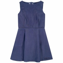 denim dress denim and fashion dress kids denim dress