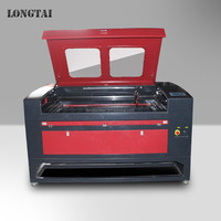 low price auto focus laser cutter for plywood/acrylic/fabric with Electric lifting table