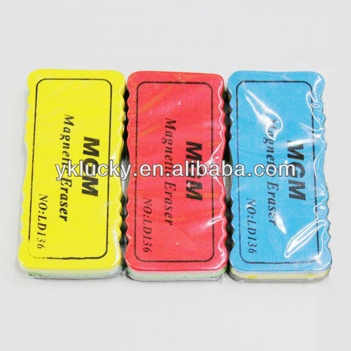 magnetic whiteboard eraser blackboard eraser quality whiteboard eraser