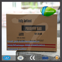 kunlun Paraffin Histology Embedding Wax Disposable Medical